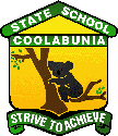 Coolabunia State School